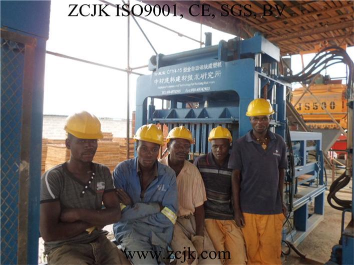 ZCJK4-15 en Zambia (20)