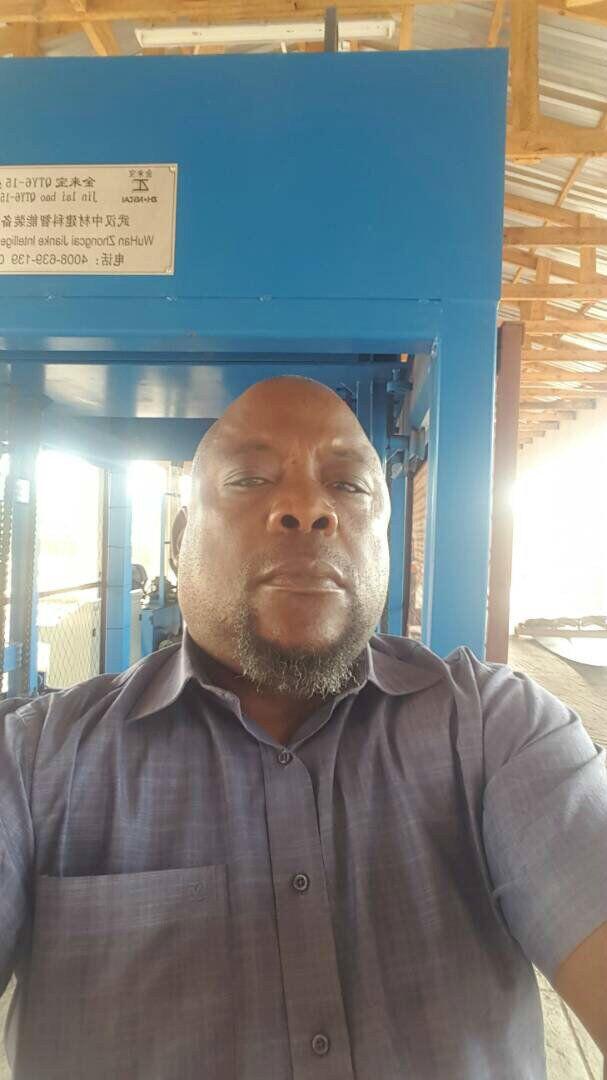 ZCJK Malawi Agent (6).jpg
