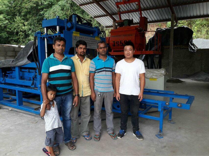 Bloque QTY4-15 que hace la máquina (3)
