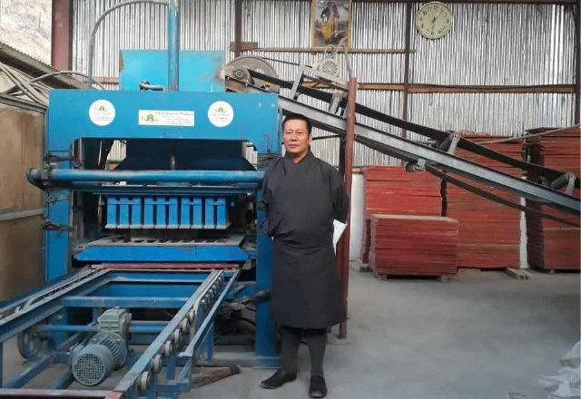 Contacto del agente de ZCJK Bhután para controlar el 看图王 del _ de la máquina (4) (1)