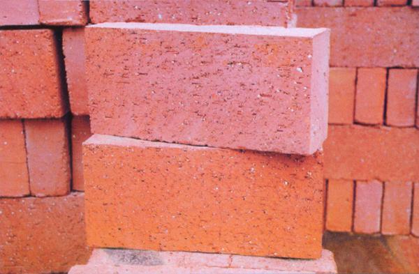 rojo de ladrillo cocido al horno brick.jpg
